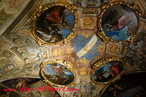 Cappella dei Notai