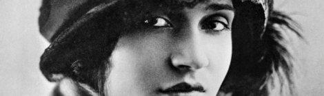 Tina Modotti - Retrospettiva