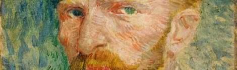 Post-Impressionismo in Europa