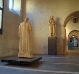 interno Castelveccho Verona
