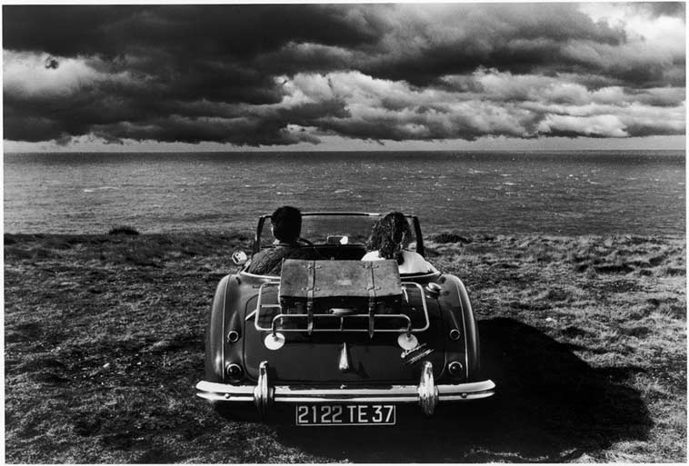 Miniatura per l'articolo intitolato:Gianni Berengo Gardin – Storie di un Fotografo