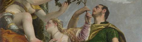 Paolo Veronese e la Religiosità