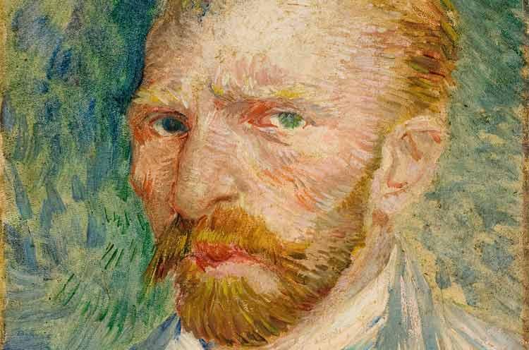 Miniatura per l'articolo intitolato:Post-Impressionismo in Europa