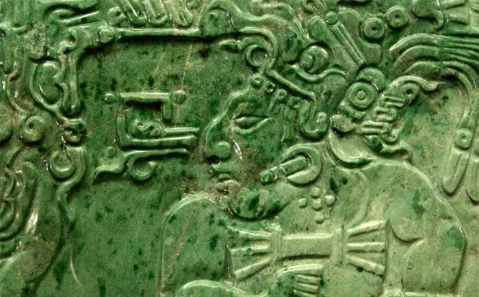 Miniatura per l'articolo intitolato:Mostra Maya a Verona