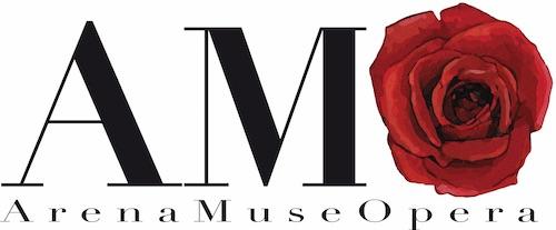Museo dell'Opera di Verona
