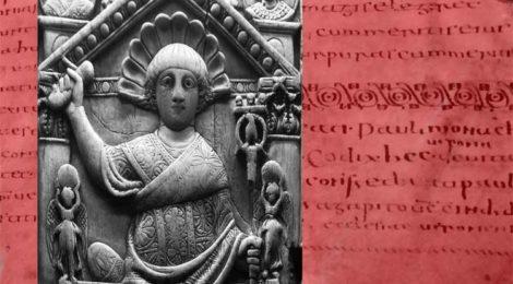 Verona ai Tempi di Ursicino