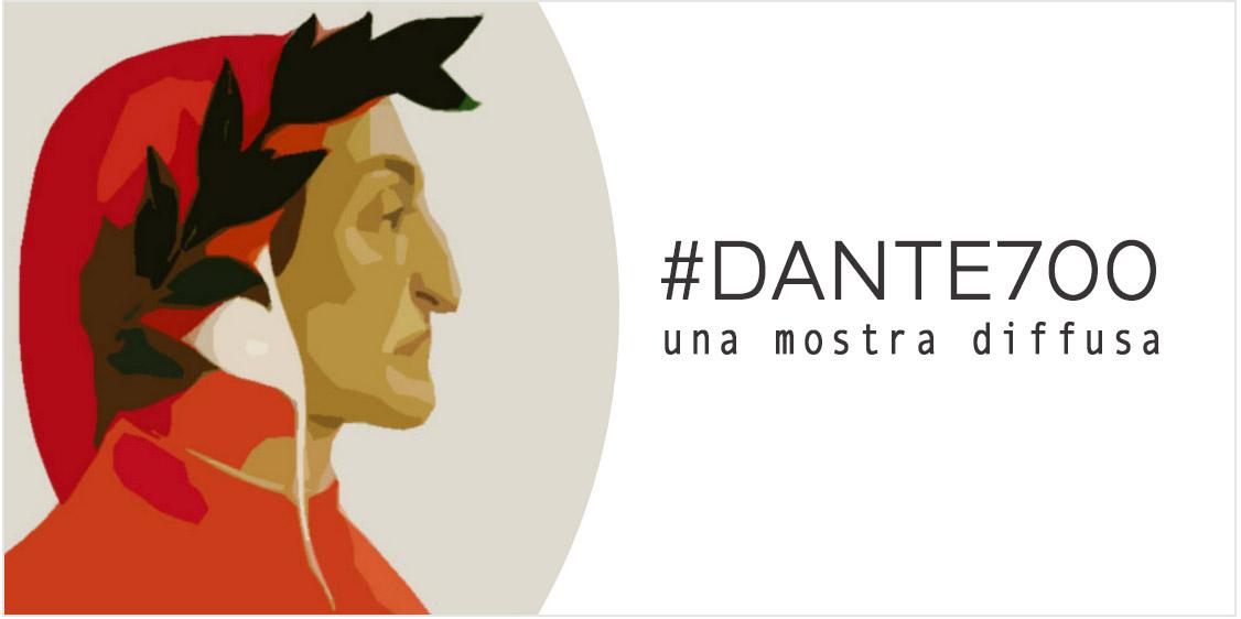 La Verona di Dante 1321-2021